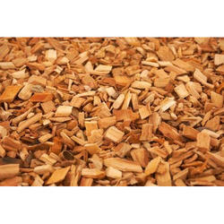 Wood Chips - Wooden Chips Latest Price, Manufacturers & Suppliers on ar wood, no wood, bg wood, my wood, mr wood, ax wood, ms wood, post wood,