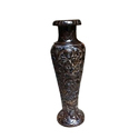 Designer Flower Vase, Packaging Type: Box