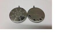 Bio Magnetic Pendant