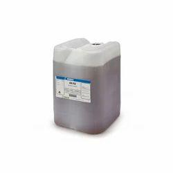 Magnaglo Water Conditioner