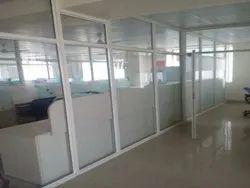 Kohinoor Furniture KF-AC-1 Aluminium Cabin
