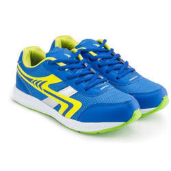 Mayor Sport Shoes, Size: 6 and 7