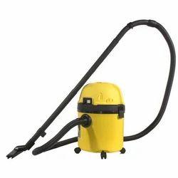带鼓风机MB1的家用吸尘器