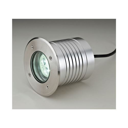 Led floor spot light at rs 1650 piece gautam budh nagar greater led floor spot light mozeypictures Image collections