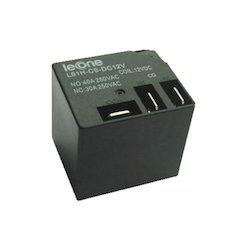 Leone PCB Power Relays