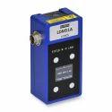 VLM500L Laser Instruments
