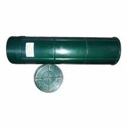 Ammunition Container