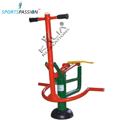 d70b0f2e2ab3 Outdoor Open Air Gym Equipments - Rowing Machine Manufacturer from Noida