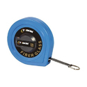 Fiber Glass Measuring Tapes