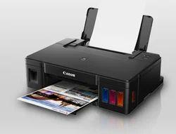 Canon Color Printers Canon Color Printer Latest Price Dealers
