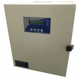 APFC Panels - Automatic Power Factor Panel Latest Price
