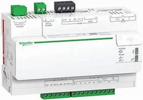 SCHNEIDER - Schneider Harmony XB6 Manufacturer from Dehradun