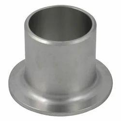 Inconel-600 Stubend