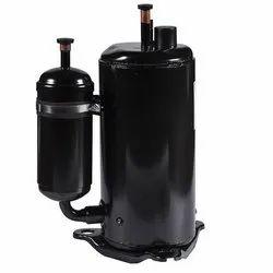 Sanden AC Compressor at Rs 14000 /piece | Ac Compressors - Jai Shree