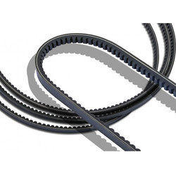 Wedge Timing Belt