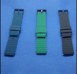 Amaze Fit Watch Strap