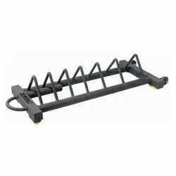 Roxan Plate Rack