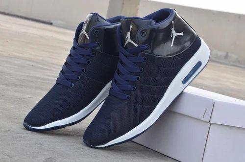 Bienes diversos repetir Nadie  Jordan Sneakers at Rs 850/piece | Sneaker Shoes | ID: 18688093612
