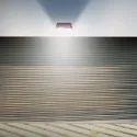 Refubished 66 LED Motion Sensor Solar Lights