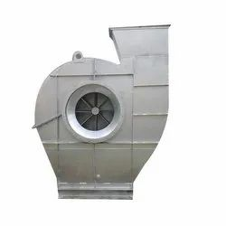 Industrial Induced Draft Fan