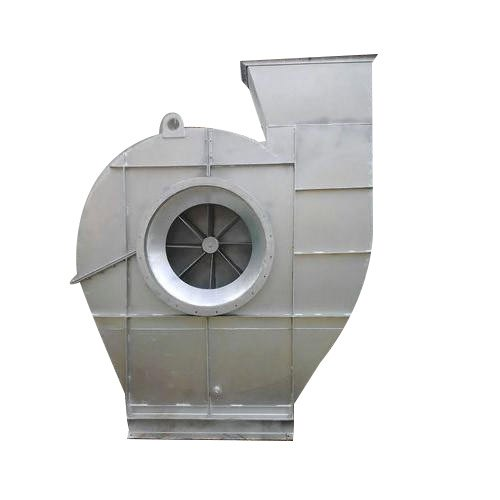 Industrial Induced Draft Fan