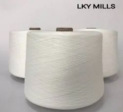1/15 PV SPL Grey Yarn 15/1 or 15