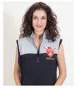 HPRC Jacket For Women