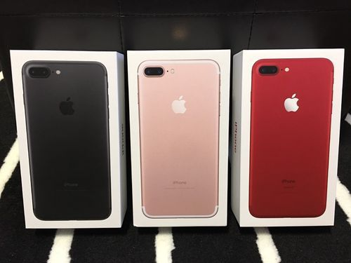 Apple iphone 7 256gb unlocked