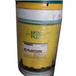 Chemical Grade Liquid Plastcure Plasticizer,  Packaging Size: 30 Kg