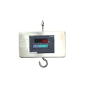 High Accuracy Hanging Scale