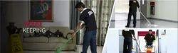Housekeeping Service, House Keeping in Varanasi