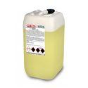 Jedy 2.0 - Pre Wash High Foam - MAFRA