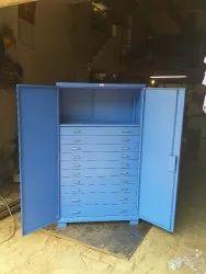Tool Drawer Cupboard