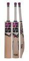 SS Ton Gladiator Kashmir Willow Cricket Bat