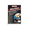 Martina - Cloth for Car Wash