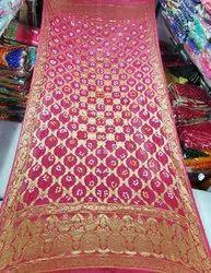 Banarasi Dupatta