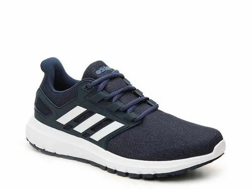 26e7b1f08 Men Adidas Energy Cloud 2 Running Shoe, Rs 8099 /box, Mobile ...