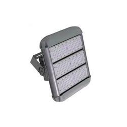 LED Facade Light