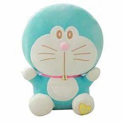 Kids Doraemon Toy