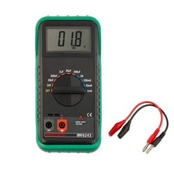 Inductance Meter Calibration Services