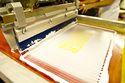 Girls T Shirts Printing