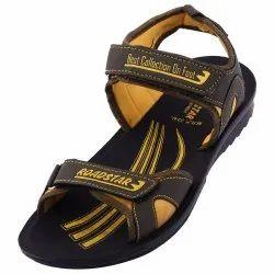4ec291b389a1ed Roadstar Men s Slickers Sandals