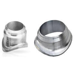 Alloy Steel Sockolets