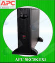Apc Src5kuxi Uninterruptible Power Supply System
