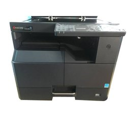 Kyocera Taskalfa 1800 Monochrome Multifunction Laser Printer, Supported Paper Size: A3