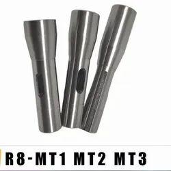 M1TR Collet