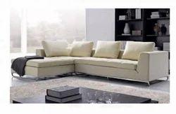 Color Sofa set