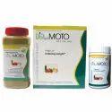 Garcinia Cambogia Fruit Medicine