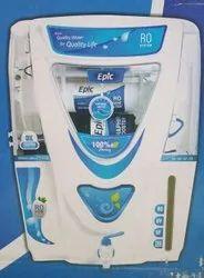 Aquafresh RO Water Purifiers Epic