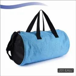 SDI Gym Bag
